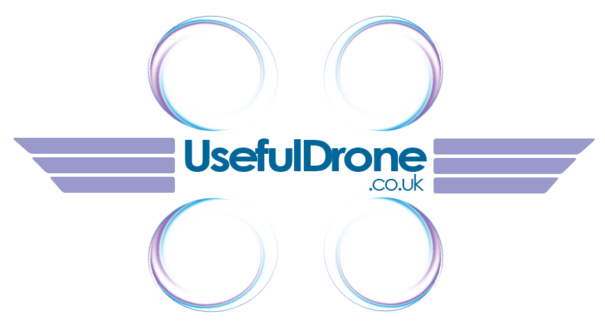 Useful-Drone-Logo-1